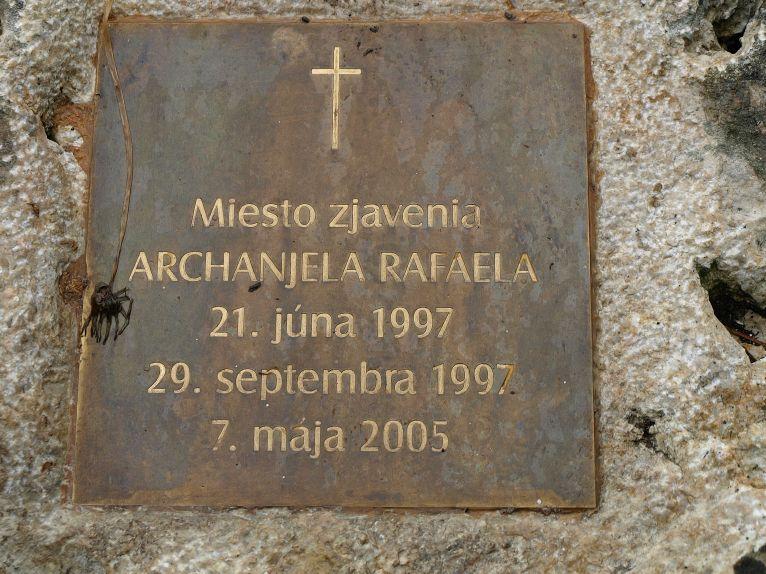 https://www.avemaria.sk/dechtice/photos/Boricky/10.JPG
